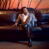Soul-pioneeri Lee Fields Tavastialle The Expressions -yhtyeensä kanssa