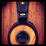 Bob Marleyn jalanjäljissä myydään nyt audiolaitteita