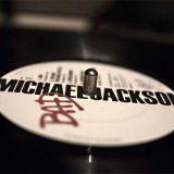 Michael Jacksonin Bad täyttää 25 vuotta: juhlan kunniaksi julkaistaan harvinaisuuksia