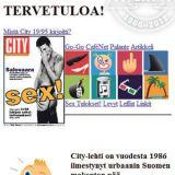 Uudistuva City.fi antaa vastauksen