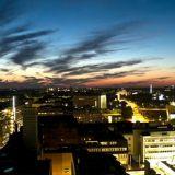 Kansalaiset vaikuttakaa, toivoo Helsinki