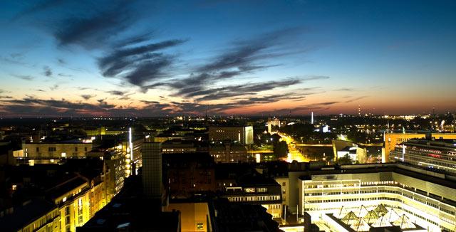 Helsinki on matkalla oikeaan suuntaan. Miten kaupunki voisi olla vielä parempi?