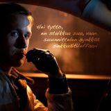 Hey girl, ihana Ryan Gosling ohjaa elokuvan yksinhuoltajaäidistä