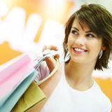 Auta selvittämään nykypäivän kulutuskäyttäytymistä