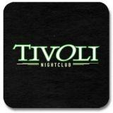 Yökerho Tivoli uusii ilmeensä