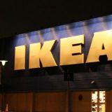 Ikealta 100 halpahotellia ympäri Eurooppaa