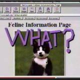 Koululaisten video ennusti Internetin tulevaisuuden vuonna 1995