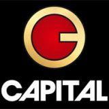 Club Capital värittämään Kuopion yöelämää