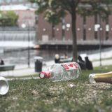 Tampereella on outoja juomiskieltoja