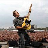 Väärinymmärretty Bruce Springsteen