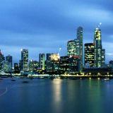 Singapore luopui huumetrokarien automaattisesta kuolemantuomiosta