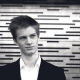 Johannes Piirto - Suomen Mozart