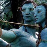 Avatar saa kolme jatko-osaa?