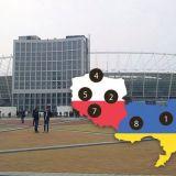 EM-futis 2012