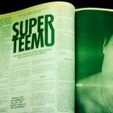 Teemu Selänne: Super Teemu