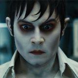 Johnny Depp pokkasi sukupolvipalkinnon