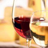 Uusi viinibaari avaa