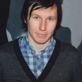 Antti Westman
