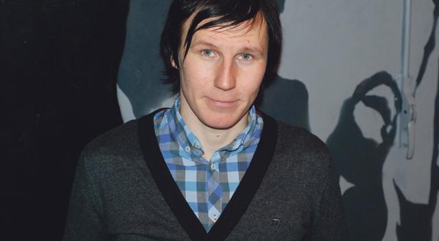 Antti Westman ei usko, että Isoveli tulee tekemään omaa coveriaan Noitalinna Huraa!:n Pikkuveli-kappaleesta.