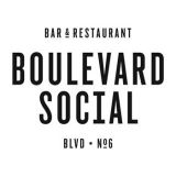 Farangin omistajat avaavat Boulevard Socialin