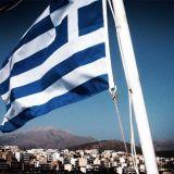 Anonymous-ryhmä otti kreikkalaisten velat kohteekseen