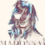 Madonna kesällä Suomeen