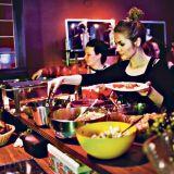 Suuri Ravintolaäänestys 2012