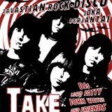 PopLife väistyy Tavastialla Take it OFF! -rock-discon tieltä