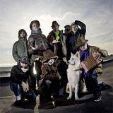 Helsinki saa oman hiphop-festarinsa