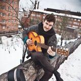 Janne Masalin - Tundran mies