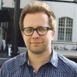 Tomi Nordlund