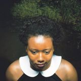 Mirel Wagner - The big thing
