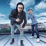 Jay & Rob