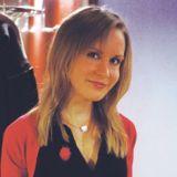 Katariina Lassila