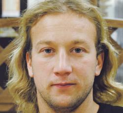 Timo Laurila on aikaisemmin valmentanut PoPa Futsalin kakkosjoukkuetta.