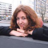 Susanna Shilman