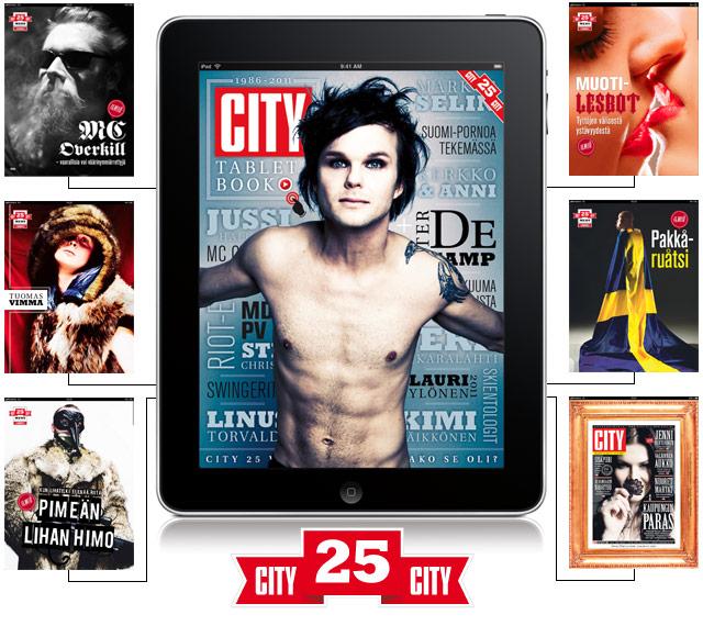 www red porno city lehti deitti