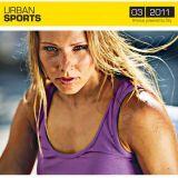 Urban Sports: Totuus sisäliikunnasta