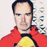 Mr. Angry Bird Peter Vesterbacka