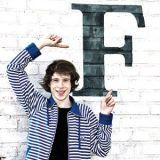 Beatbox-ykkösnimi Felix Zenger