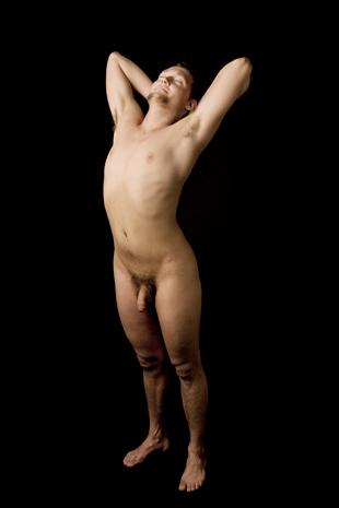 omat alaston kuvat bb tuuli alasti