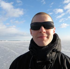 DJ Polarsoulin Top3-biisit.