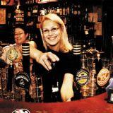 Mikä tekee pubista irkun?