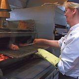 Oikeaa grilliruokaa Tampereella
