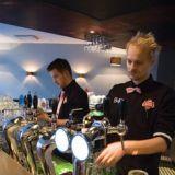 Bar4 avasi Turussa