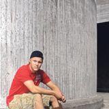 Lätkäjätkä Mikael Granlund