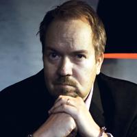 Patrik Strang.
