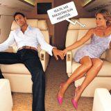 Rahasta naineet
