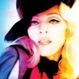 Ulkopiirin Madonna-opas
