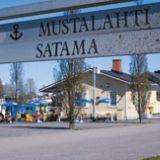 Ravintolauutiset: Tampere